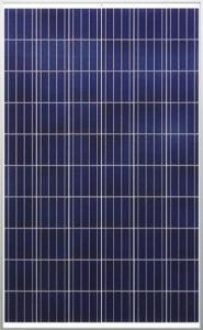 Fotovoltaické moduly Tegreon