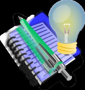 Vypracovanie a realizácia projektov